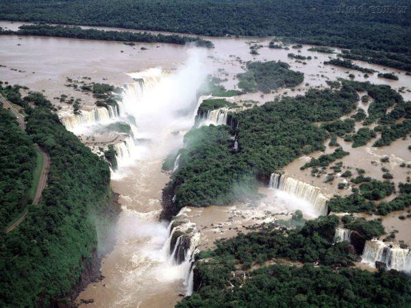 111019_Papel-de-Parede-foz-do-Iguacu_1280x960