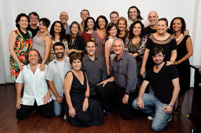 DIVULGAÇÃO-Canto-do-Rio-foto-RVONKRUGER-696x463