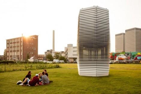 Daan-Roosegaarde-smog-free-tower-470x313