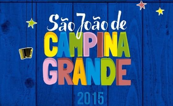 São-João-Campina-Grande-2015-Programação