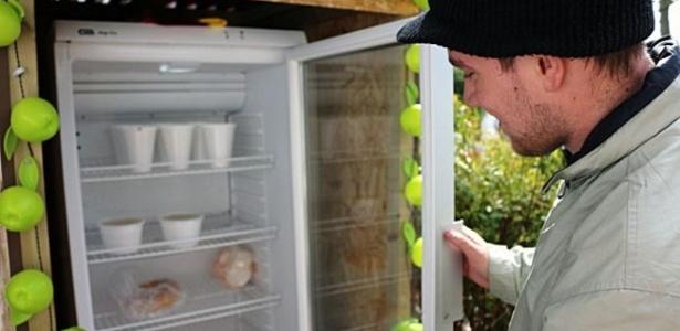 a-geladeira-funciona-a-energia-solar-1430837240971_615x300