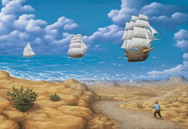 awebic-pinturas-ilusao-14