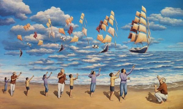 awebic-pinturas-ilusao-15