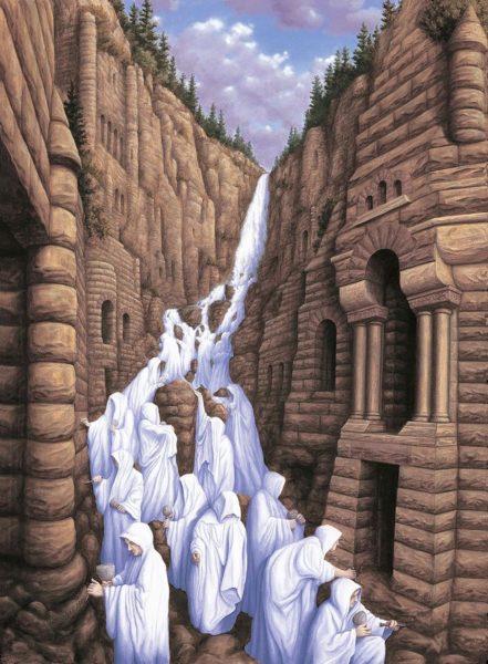 awebic-pinturas-ilusao-2