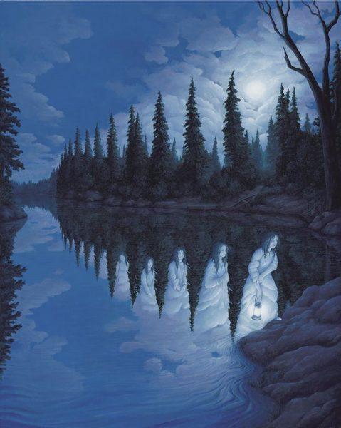 awebic-pinturas-ilusao-24