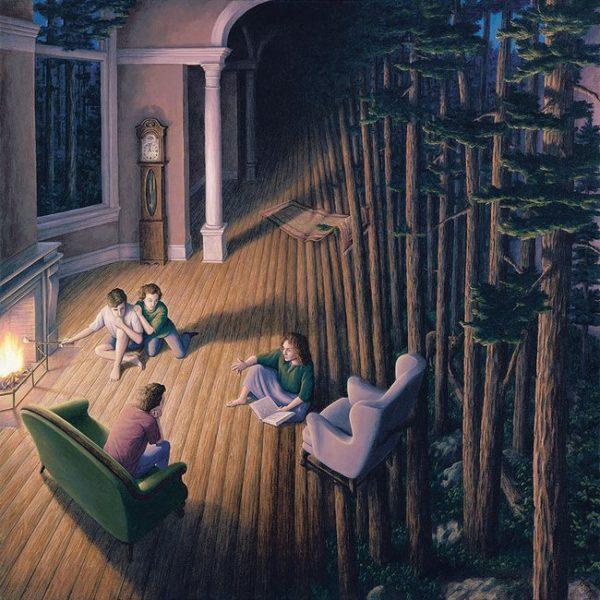 awebic-pinturas-ilusao-9