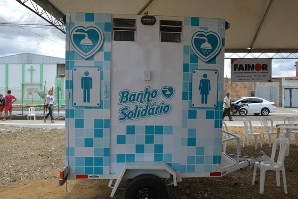 banho_solidario1