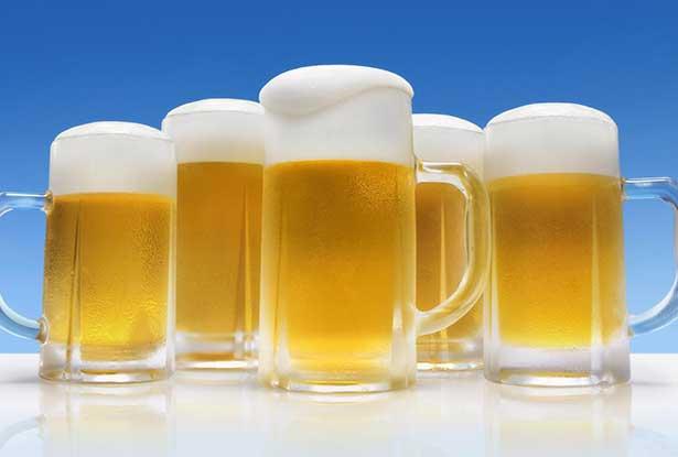 cerveja_emagrece_estudos_alzheimer_gripe