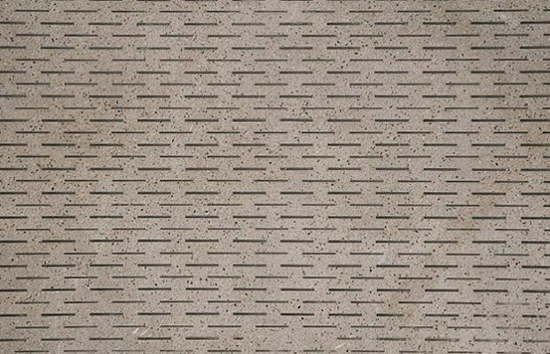 cimento-transparente-ilight-blog-engenharia-follow-the-colours-02