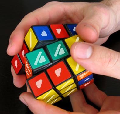 cubo-de-rubik-daltónicos-coloradd