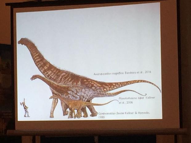dinossauro5