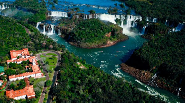 foz-do-iguacu-hotel-das-cataratas-337830_1000_560