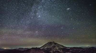galaxia-705x387-nasa
