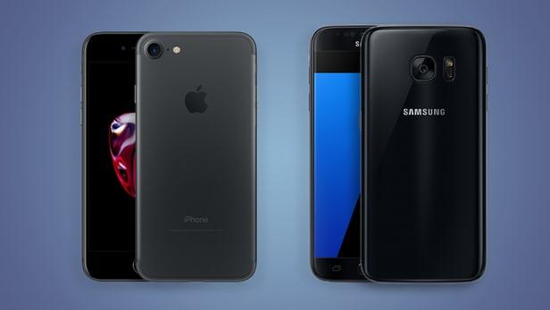 iphone-7-vs-galaxy-s7-a-30