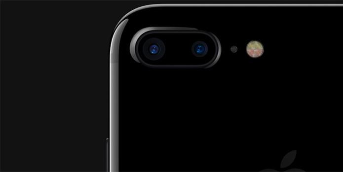iphone7-plus-camera