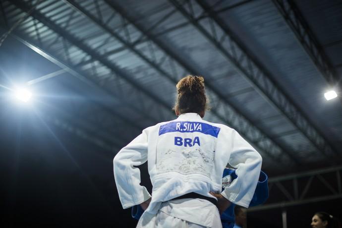 judo_8