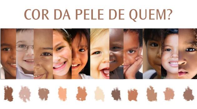 lapis-cor-de-pele-marca-brasileira-1