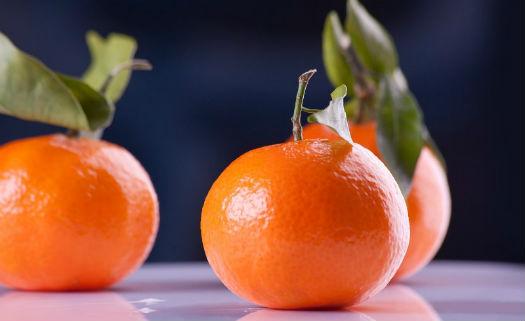 preservar-frutas-525