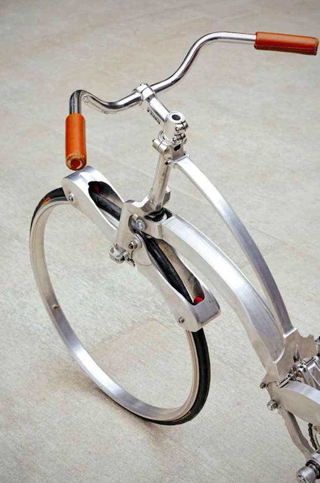 sada-bike-2