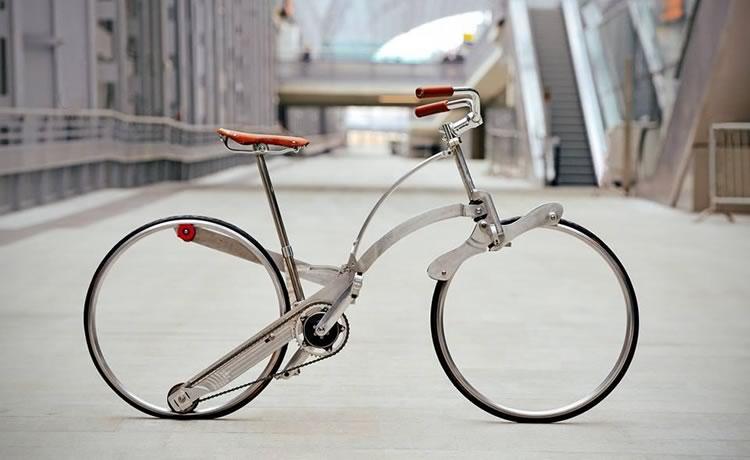 sada-bike-750