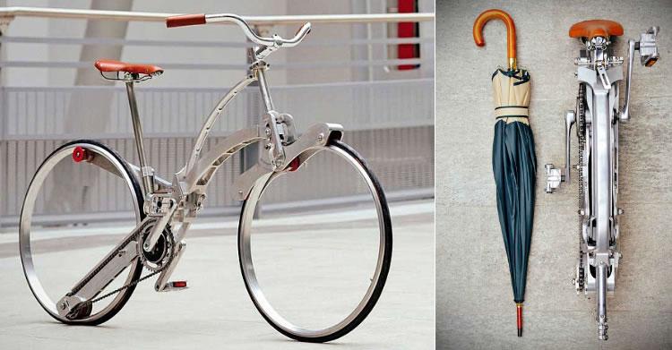 sada-bike-aberta-fechado-750