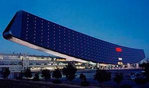 solar-ark