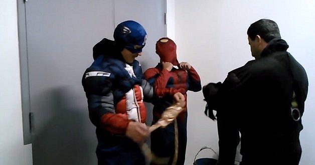 super-herois-criancas