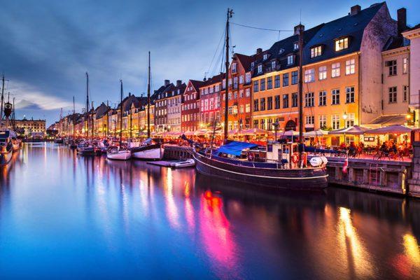10Copenhague-Dinamarca-is