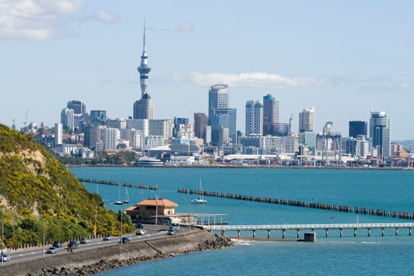 17Auckland-IS