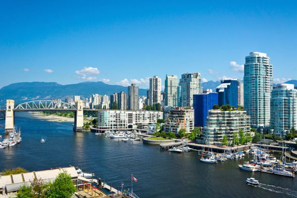 7vancouver-canada-is