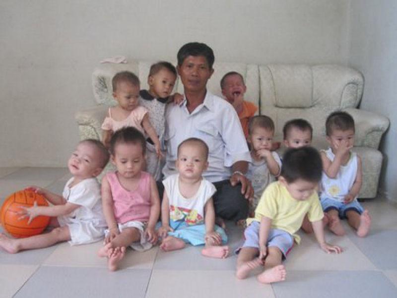 Tong_Phuoc_Phuc_05