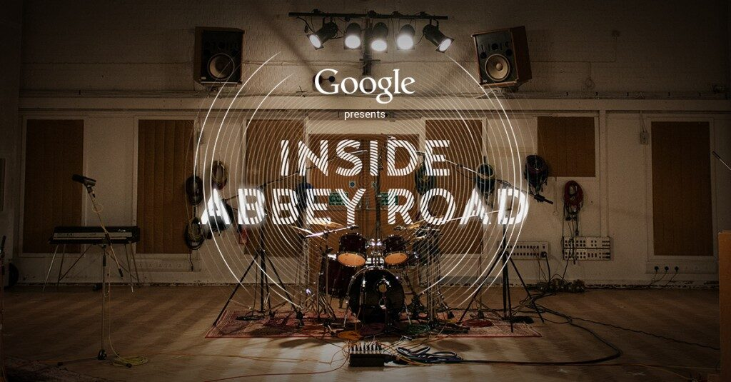 abbey-road-cover-1024x535-6710810