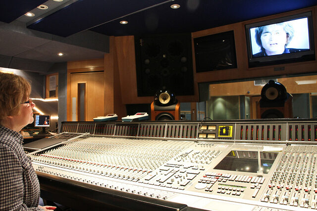 abbey-road-studio-2-6808604