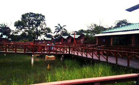 aldeia2-ecod.jpg