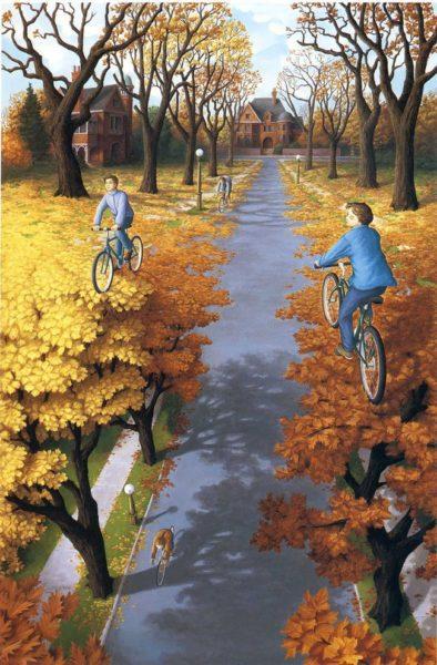 awebic-pinturas-ilusao-1
