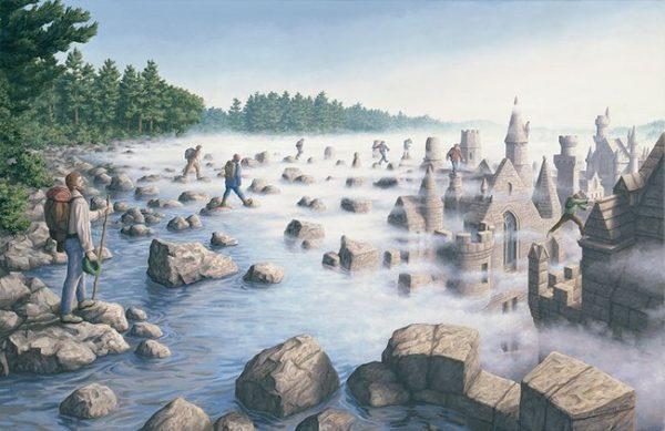 awebic-pinturas-ilusao-11