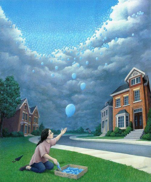 awebic-pinturas-ilusao-16