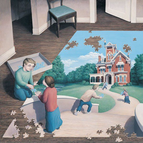 awebic-pinturas-ilusao-3