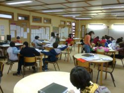 escola-da-ponte