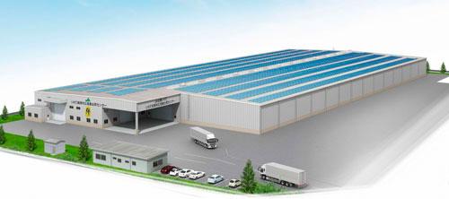 fabrica-de-logistica-com-placa-solar