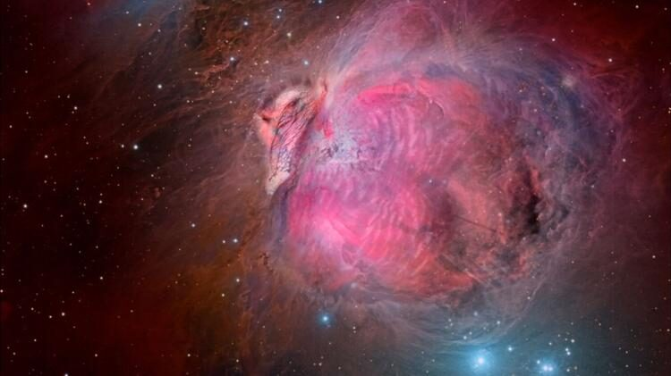 foto-astronomica-do-dia-selecionada-pela-nasa-em-26-de-novembro-produzida-com-base-na-nebulosa-de-orion-1606479870316_v2_750x421-9083361