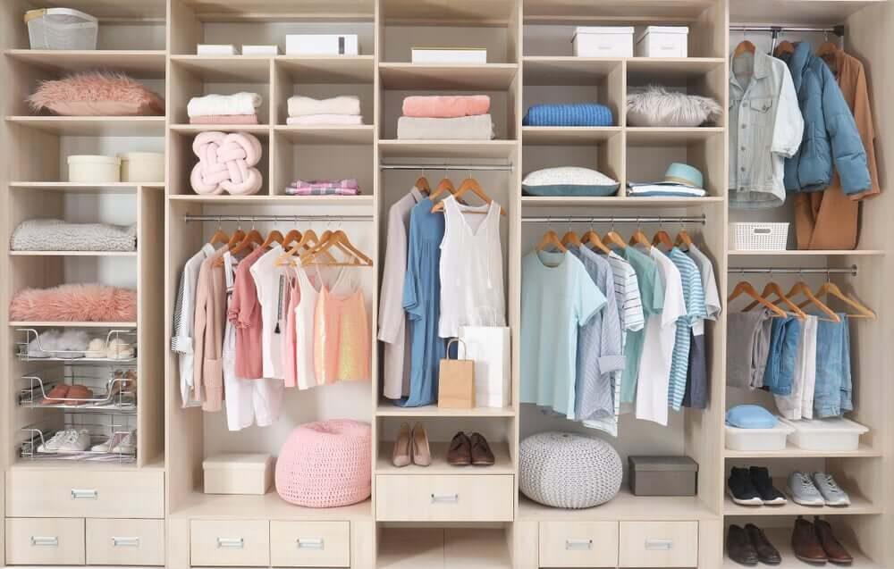 guarda-roupa-organizado-estacao-dicas-2528970