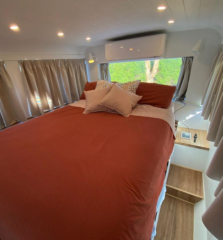 onibus-casa-australia-4-5379984