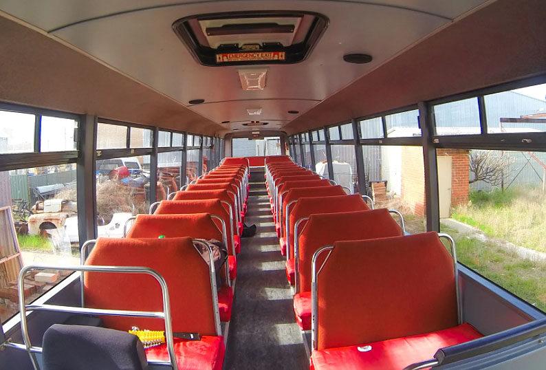 onibus-casa-australia-5-5595437
