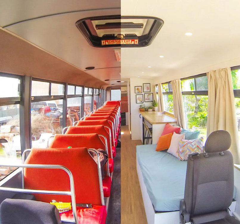 onibus-casa-australia-6-2887957