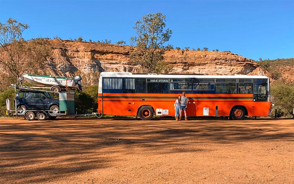 onibus-casa-australia-9-6172136