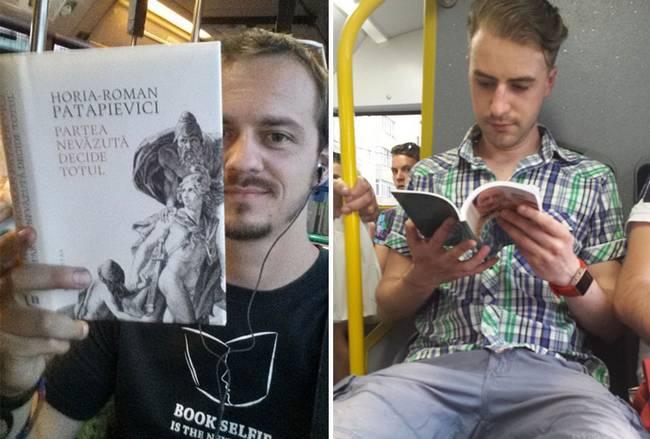 passagens-gratuitas-para-passageiros-que-leem-livros-2