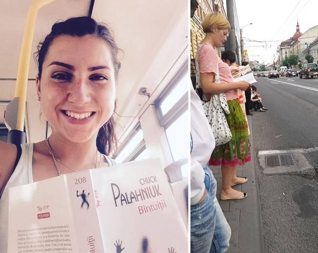 passagens-gratuitas-para-passageiros-que-leem-livros-5