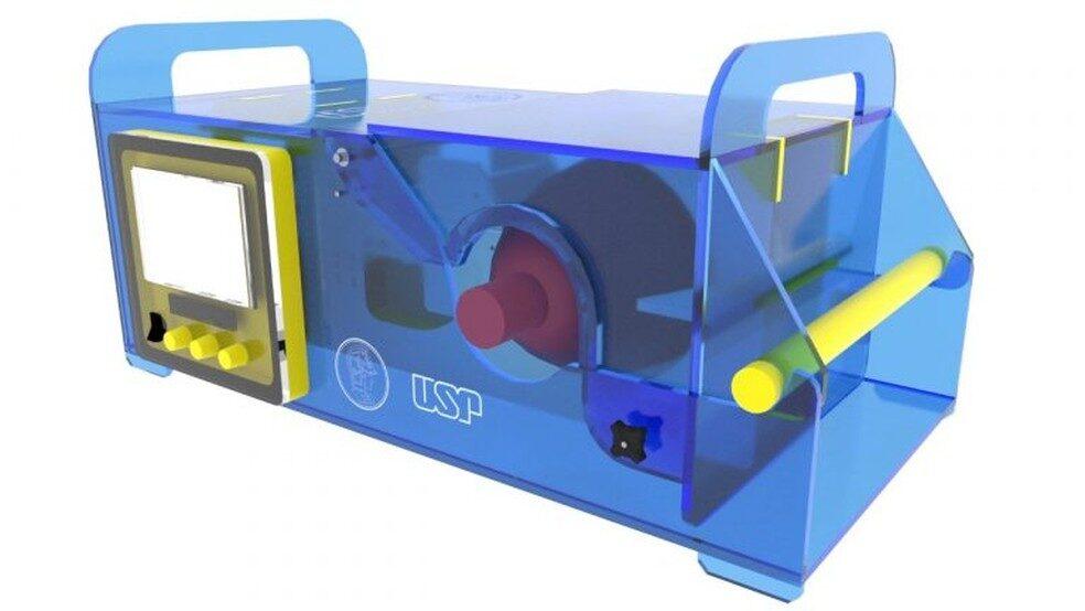 respirador-poli-usp-4084666