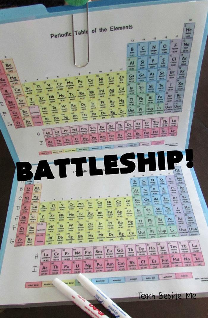 tabela_periodica_batalha_naval_1-5424869
